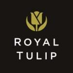 RoyalTulip